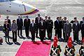 Encuentro Presidencial y I Reunión del Gabinete Binacional Ecuador-Colombia. (8264125211).jpg