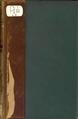 page1-78px-Encyclop%C3%A6dia_Granat_vol_