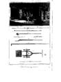 Encyclopedie volume 3-294.png