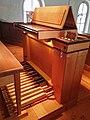 Engen-Zimmerholz, St. Ulrich, Orgel (1).jpg