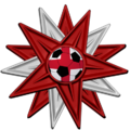 England Triple Barnastar Football.PNG