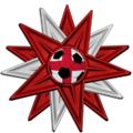 England Triple Barnastar Football.PNG