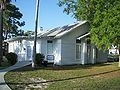 Englewood FL Lemon Bay WC01.jpg