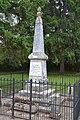 Engraviès, monument aux morts.jpg