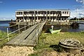 Engures osta - harbor - panoramio (1).jpg