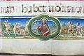 Enrico di amsterdam, graduale-sequenziario, 1486 ca. da duomo di Cesena, G, 02.JPG