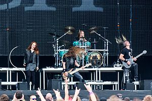 Epica - Wacken Open Air 2015 - 2015212111007 2015-07-31 Wacken - Sven - 1D X - 0009 - DV3P1234 mod.jpg