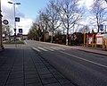 Eppingen Bahnhofstr FGÜ.jpg