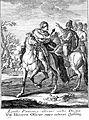 Equitus Pannonica alterus sortis ductor.jpg