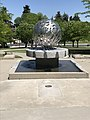Equity Fountain Helena Montana 02.jpg
