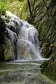 Erawan Waterfall - Kanchanaburi 05.jpg