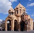 Erevan church.jpg