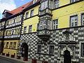 Erfurt Stadtmuseum.JPG