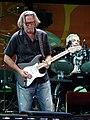 Eric Clapton (4776358065).jpg