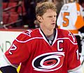 Eric Staal 2013-3 (cropped).jpg