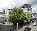 Erich-Klibansky-Platz Köln.jpg