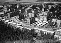 Eriksberguppsala (2).jpg