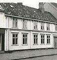 Erling Skakkes gate 16 (3975304072).jpg