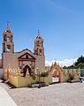 Ermita de San Pedro, Tepeyahualco, Puebla, México, 2013-10-11, DD 10.JPG