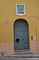 Ermita de la Mare de Déu dels Dolors, Sagunt.JPG