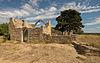Ermitage Saint-Antoine, Castelnau-de-Guers 01.jpg