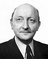 Ernst Johannes Paul 1952.jpg