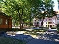 Ernst Thälmann Platz Pirna (29314513568).jpg