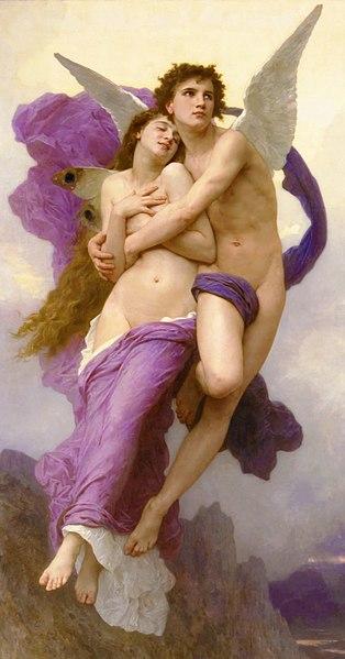 File:Eros and Psyche Eros y Psique (Cupido) Psycheabduct.jpg