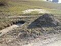Erosion Akkumulation032.JPG