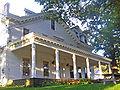 Erpf House, Arkville, NY.jpg
