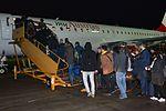 Erstflug - Maiden Flight (23543470783).jpg
