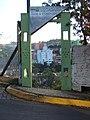 Escadaria Alice S. Etzberger - panoramio.jpg