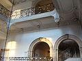 Escalier carré Prémontrés4.JPG