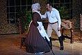 Escenas de La Traviata (4) (5297455077).jpg