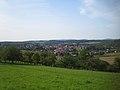 Eschelbronn Panorama(3).jpg