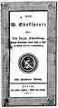 Eschenburg 1787.png
