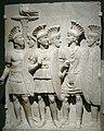 Esclave-empereur30 Relief des Prétoriens.jpg