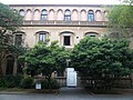 Escola Industrial P1430192.jpg