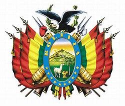 Escudo-bolivia.jpg