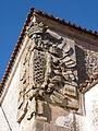 Escudo Condes de Canilleros Brozas.jpg