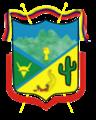 Escudo de colombia por janime.png