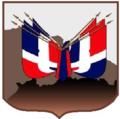 Escudo de la Provincia Pedernales.png