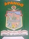 Escudo del Municipio de Martir de Cuilapan.jpg
