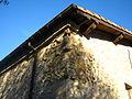 Escudo en casa de Esquível (Álava, España).JPG