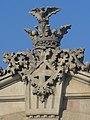 Escudo heraldico - panoramio (37).jpg