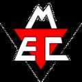 Escudo mackenzie transparent.png