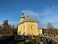 Església de Rychaltice.jpg