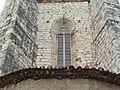 Església parroquial de Sant Lluc (Ulldecona)P1050507.JPG