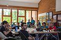 Esino Lario, Wikimania 2016, MP 057.jpg