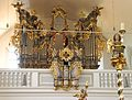 Eslarn, Orgelprospekt Andreas Weiß 1757.JPG
